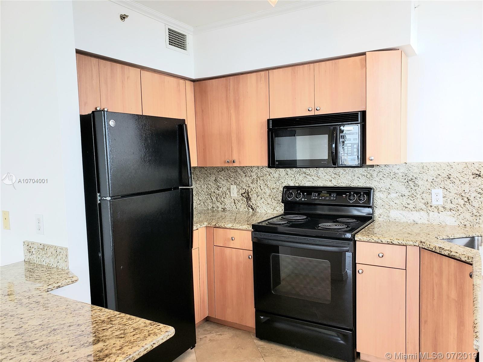 1330 West av-1513 miami-beach-fl-33139-a10704001-Pic06