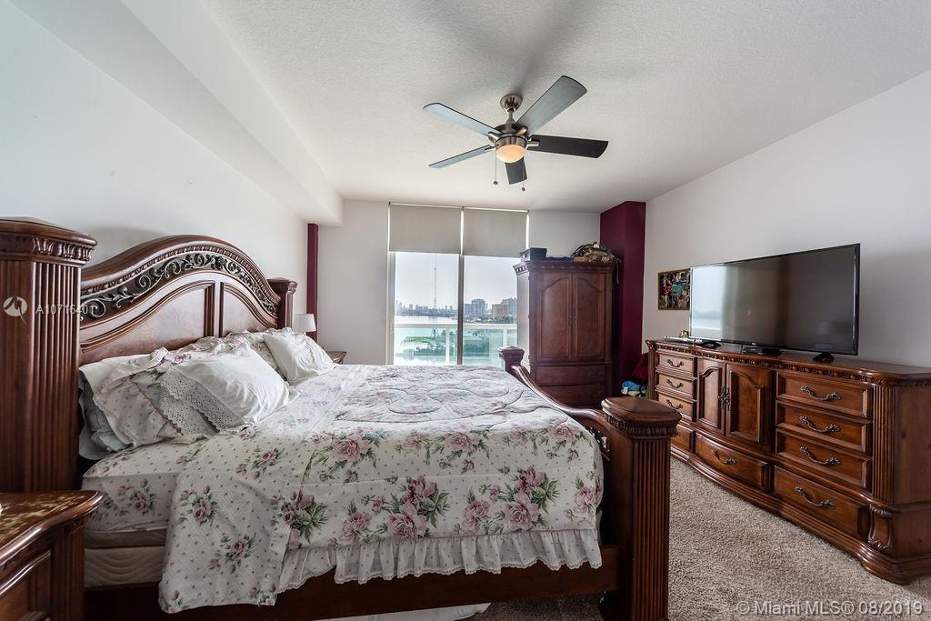 7910 Harbor island dr-1002 north-bay-village-fl-33141-a10716401-Pic16