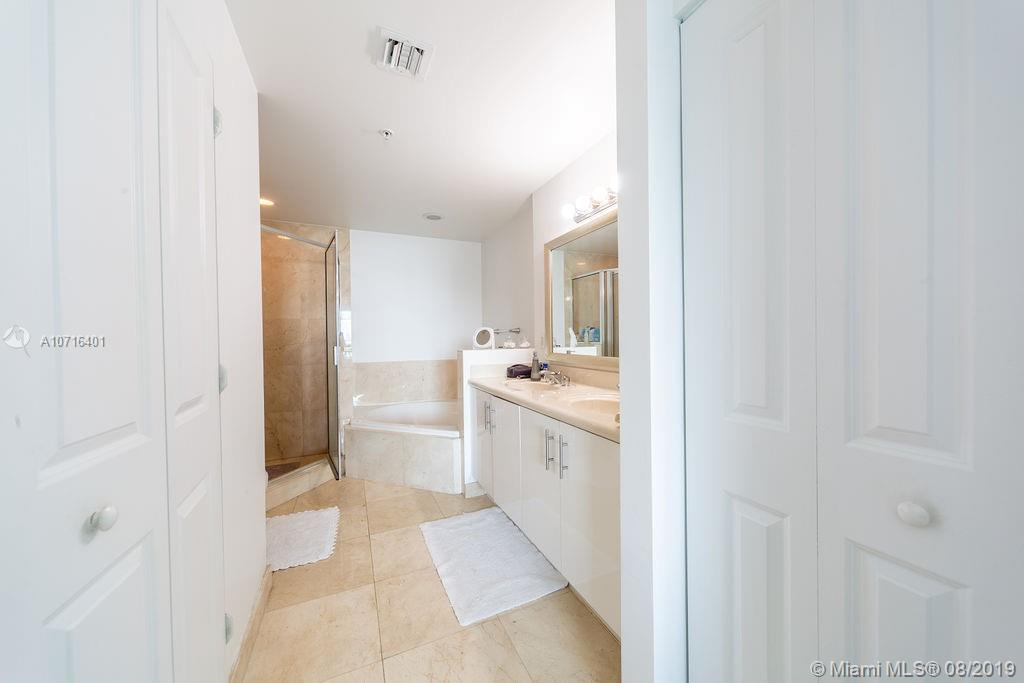 7910 Harbor island dr-1002 north-bay-village-fl-33141-a10716401-Pic17