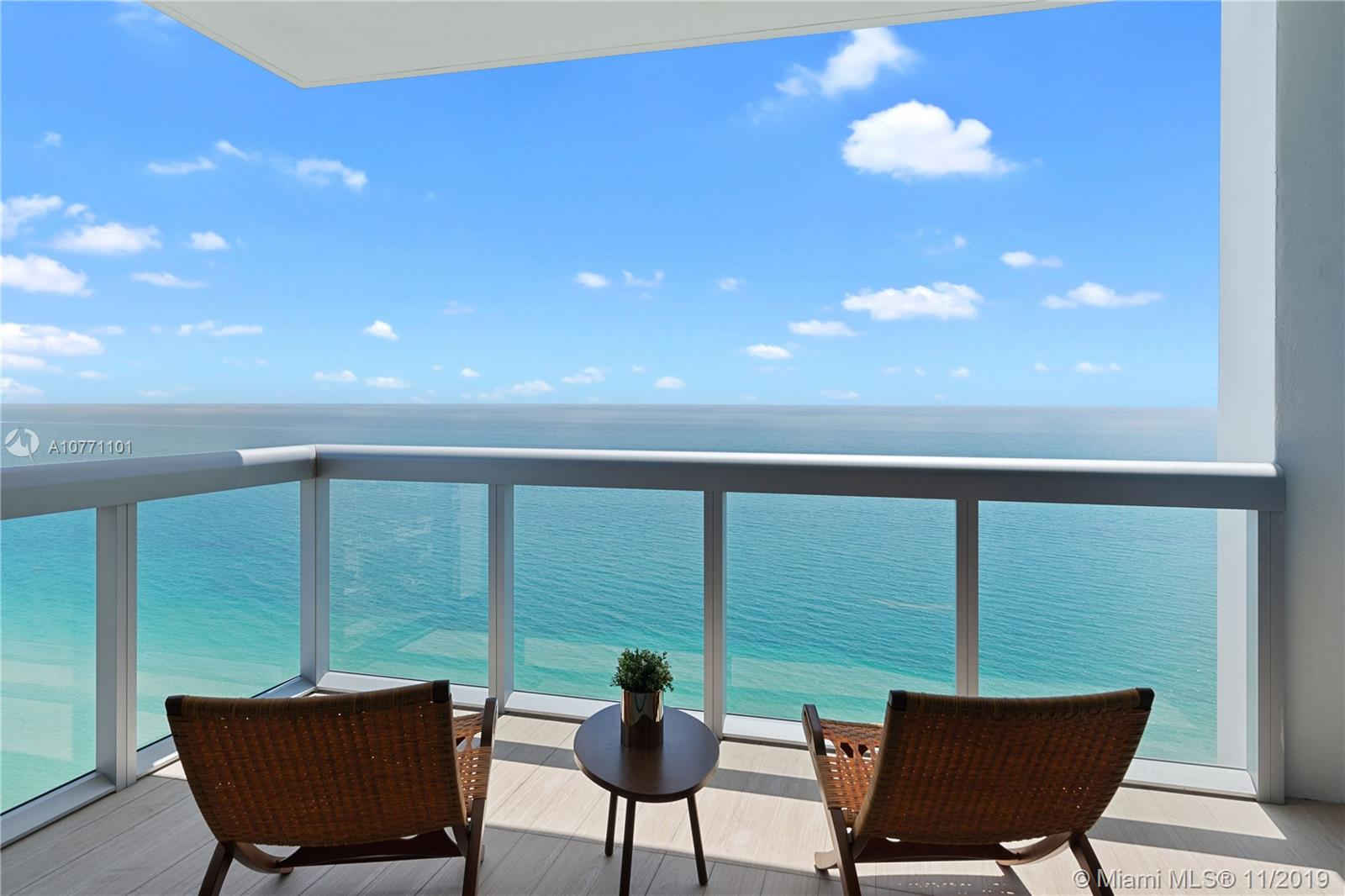 6899 Collins ave-2904 miami-beach-fl-33141-a10771101-Pic14