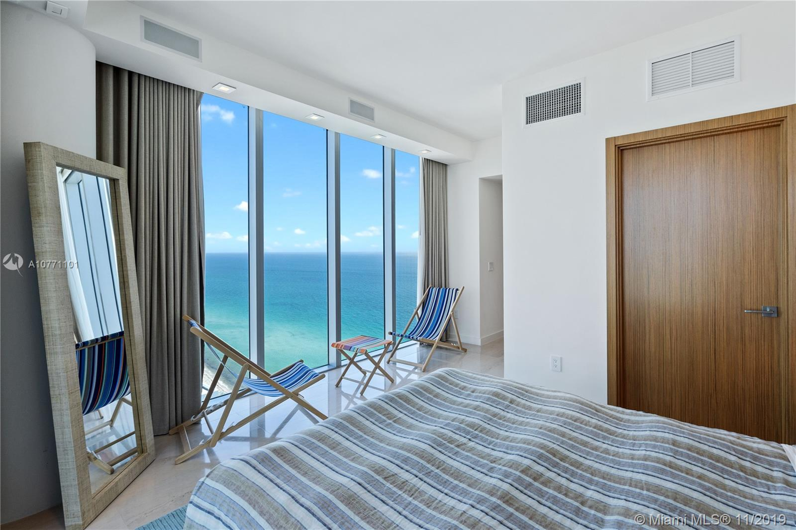 6899 Collins ave-2904 miami-beach-fl-33141-a10771101-Pic18