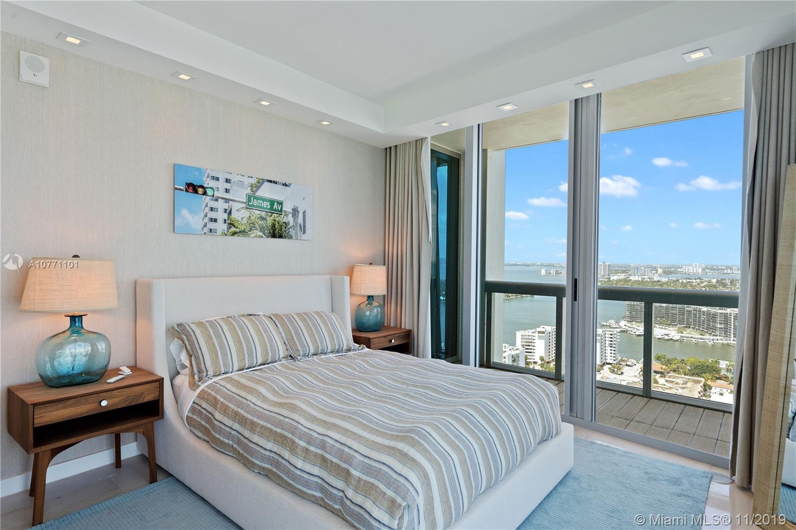 6899 Collins ave-2904 miami-beach-fl-33141-a10771101-Pic19