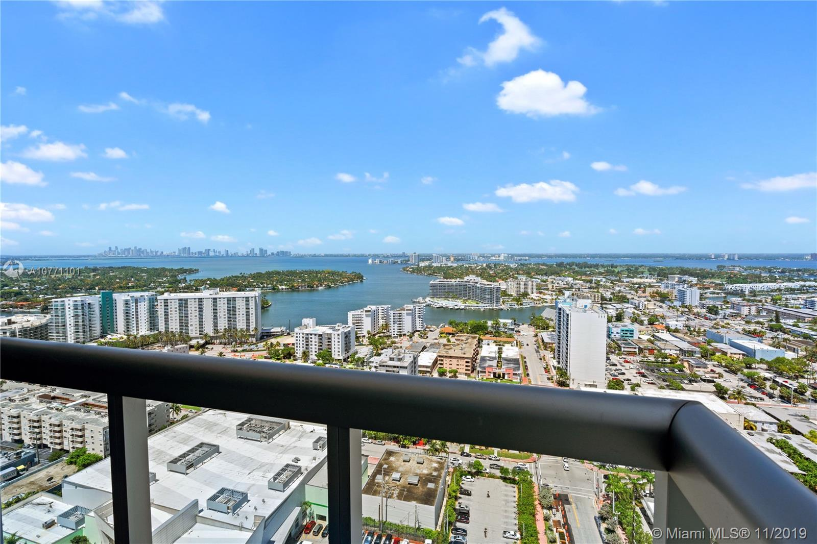 6899 Collins ave-2904 miami-beach-fl-33141-a10771101-Pic20