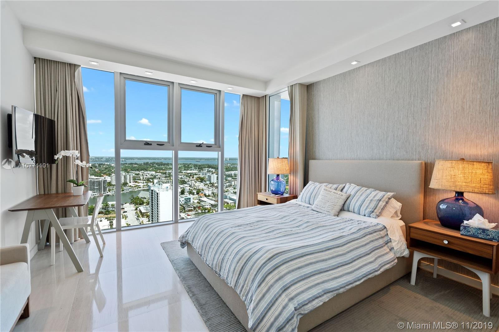 6899 Collins ave-2904 miami-beach-fl-33141-a10771101-Pic22