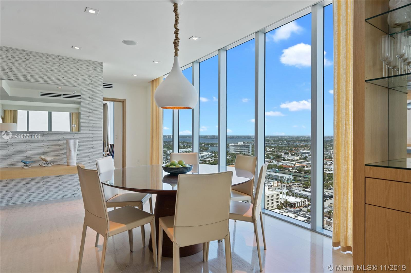 6899 Collins ave-2904 miami-beach-fl-33141-a10771101-Pic09