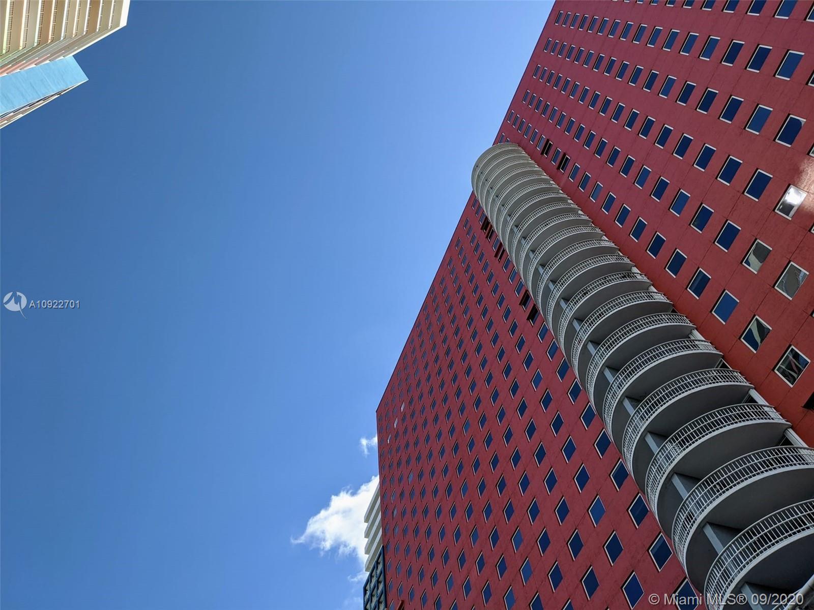 1627 Brickell ave-2602 miami-fl-33129-a10922701-Pic13