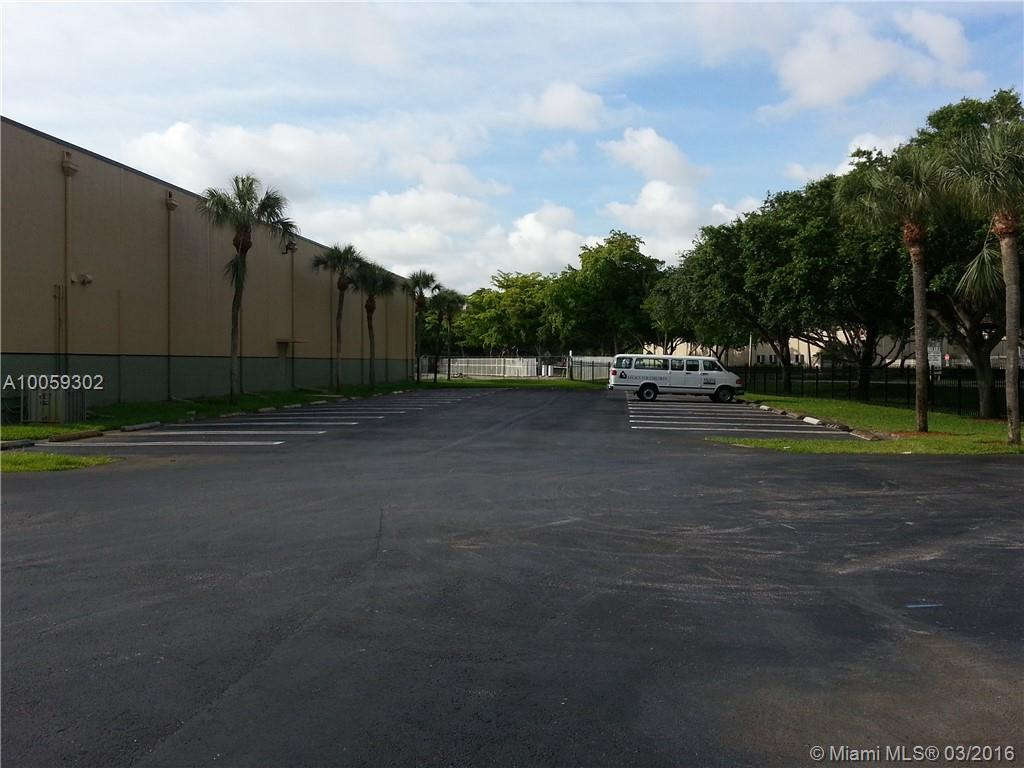 14501 NW 60th Ave # Bldg., Miami Lakes, FL 33014