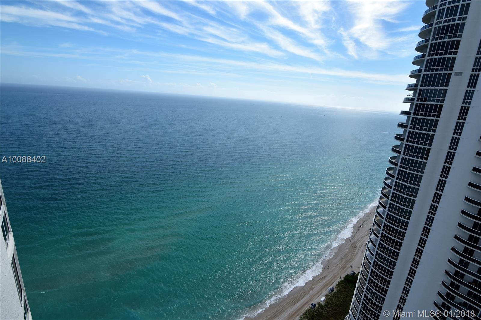 16001 Collins ave-3602 sunny-isles-beach--fl-33160-a10088402-Pic01