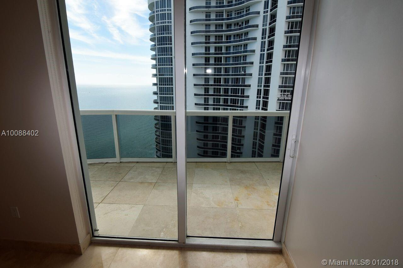 16001 Collins ave-3602 sunny-isles-beach--fl-33160-a10088402-Pic10