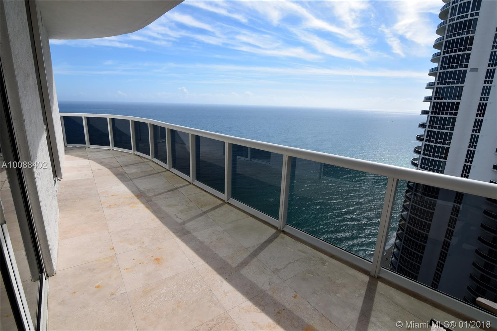 16001 Collins ave-3602 sunny-isles-beach--fl-33160-a10088402-Pic11
