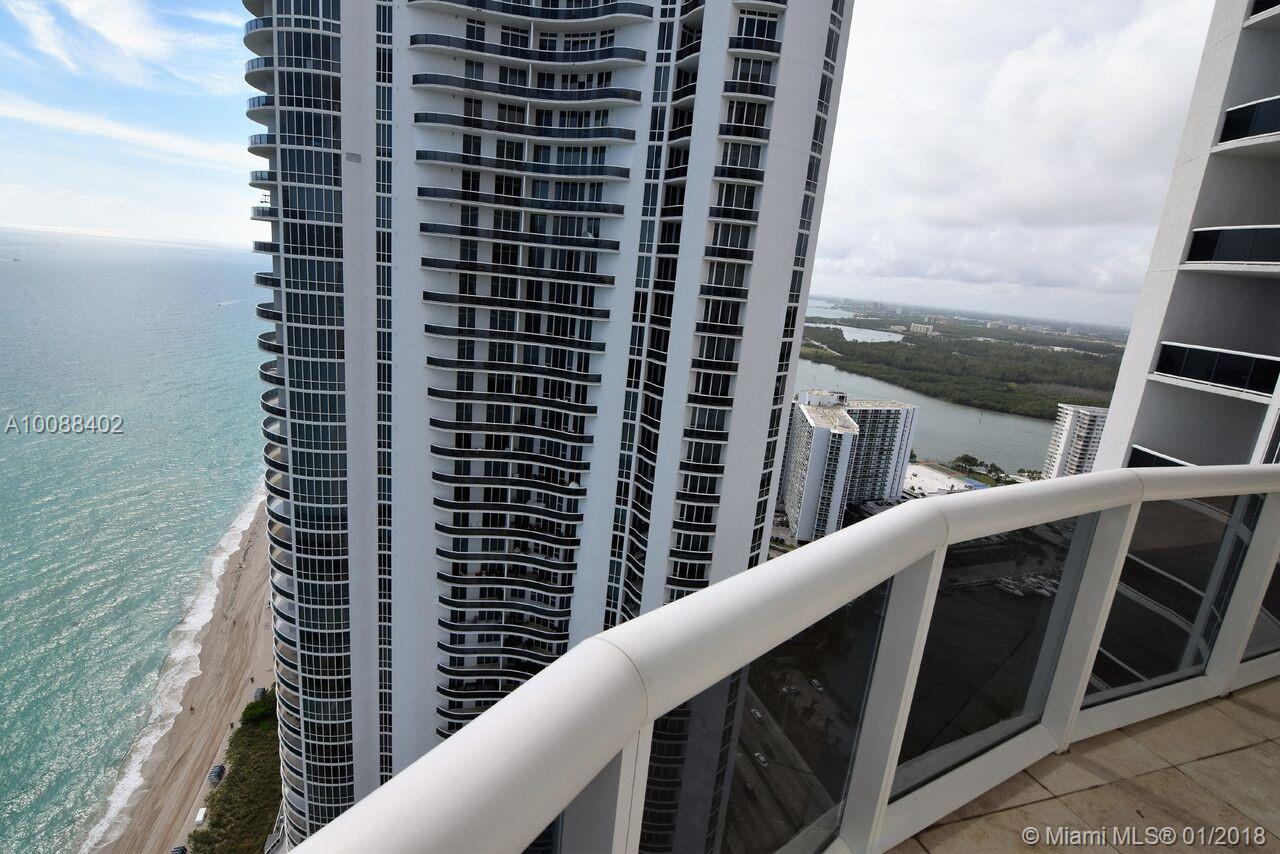 16001 Collins ave-3602 sunny-isles-beach--fl-33160-a10088402-Pic12