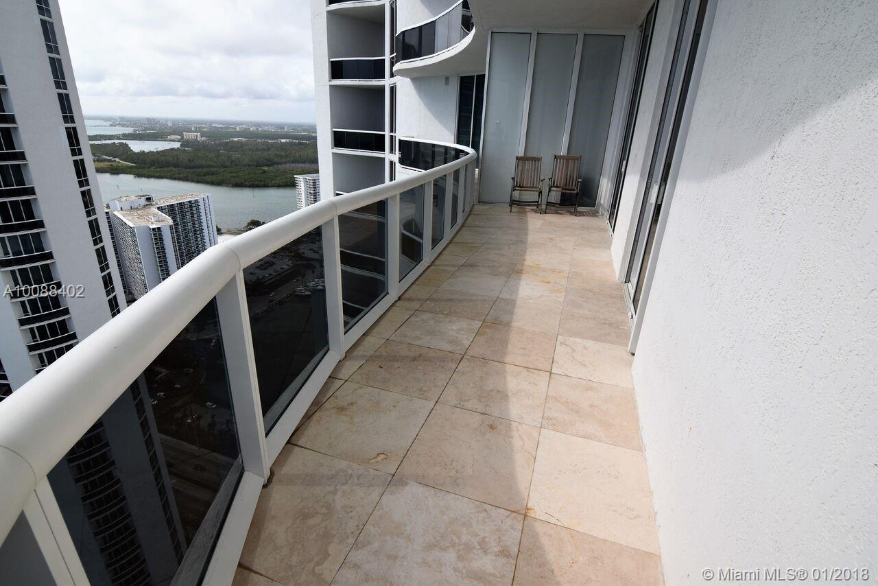 16001 Collins ave-3602 sunny-isles-beach--fl-33160-a10088402-Pic13