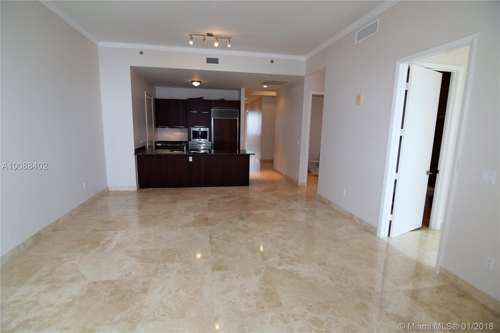 16001 Collins ave-3602 sunny-isles-beach--fl-33160-a10088402-Pic14