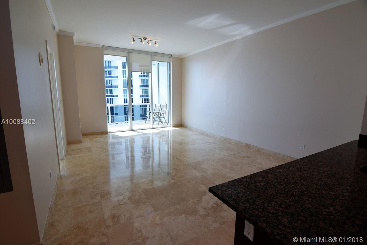 16001 Collins ave-3602 sunny-isles-beach--fl-33160-a10088402-Pic15