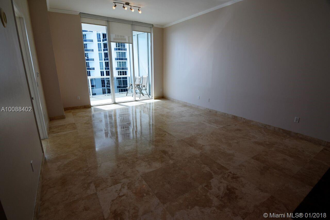16001 Collins ave-3602 sunny-isles-beach--fl-33160-a10088402-Pic16