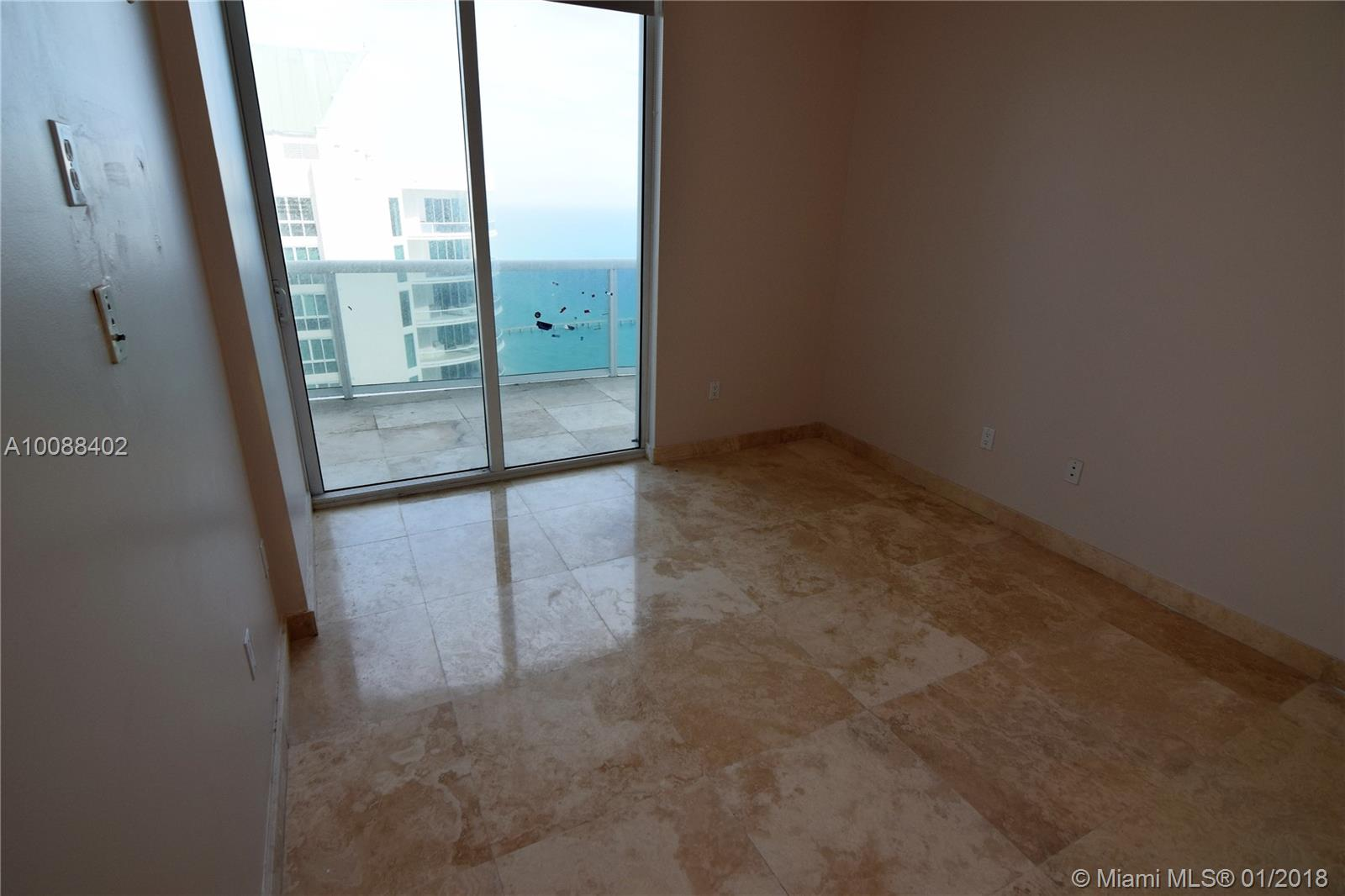 16001 Collins ave-3602 sunny-isles-beach--fl-33160-a10088402-Pic18