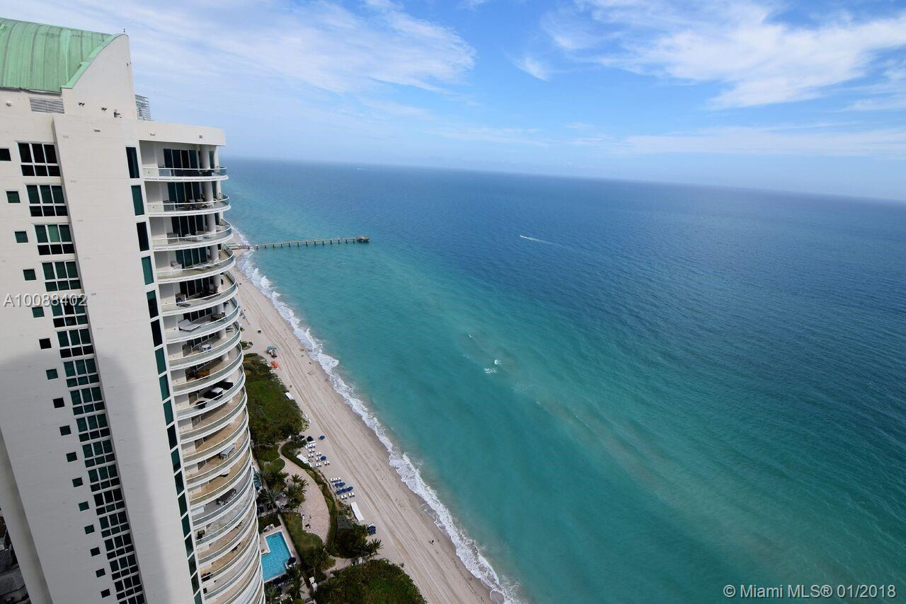 16001 Collins ave-3602 sunny-isles-beach--fl-33160-a10088402-Pic02