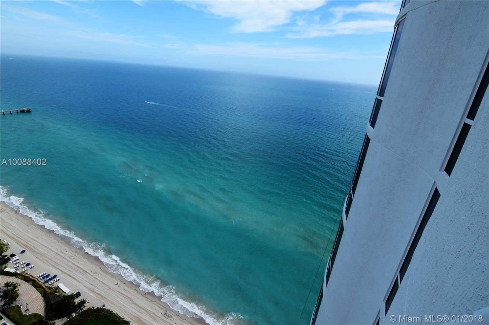16001 Collins ave-3602 sunny-isles-beach--fl-33160-a10088402-Pic03