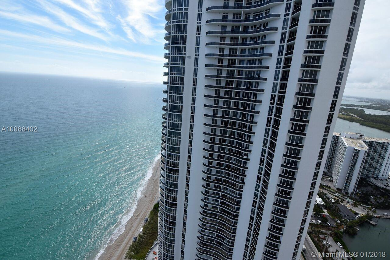 16001 Collins ave-3602 sunny-isles-beach--fl-33160-a10088402-Pic04