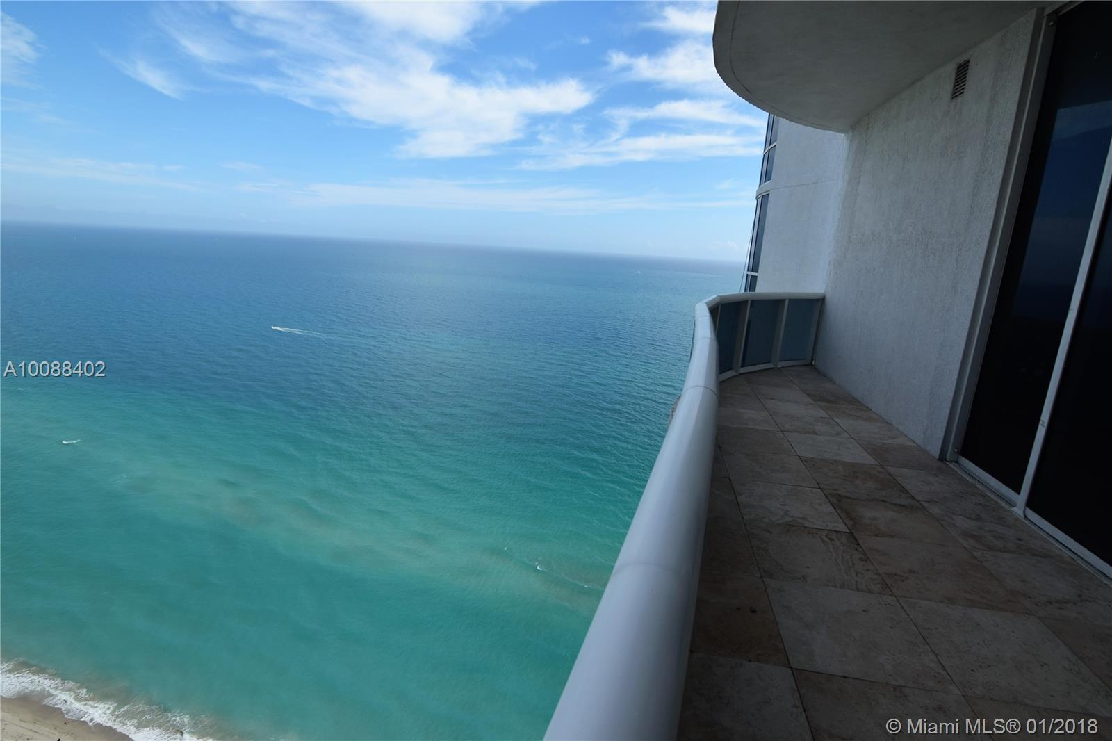 16001 Collins ave-3602 sunny-isles-beach--fl-33160-a10088402-Pic05