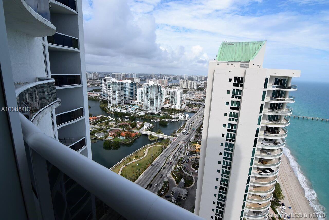 16001 Collins ave-3602 sunny-isles-beach--fl-33160-a10088402-Pic06