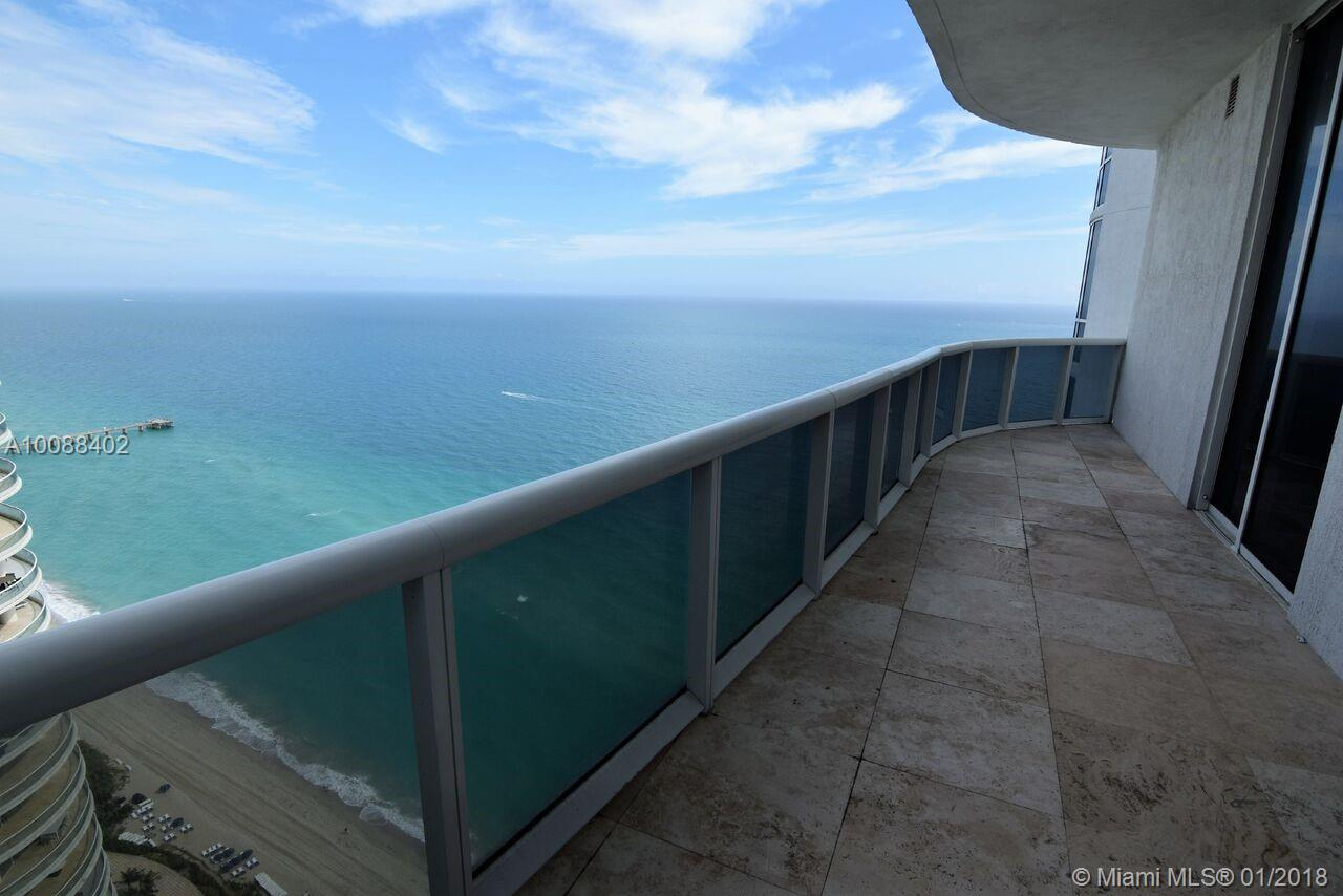 16001 Collins ave-3602 sunny-isles-beach--fl-33160-a10088402-Pic07
