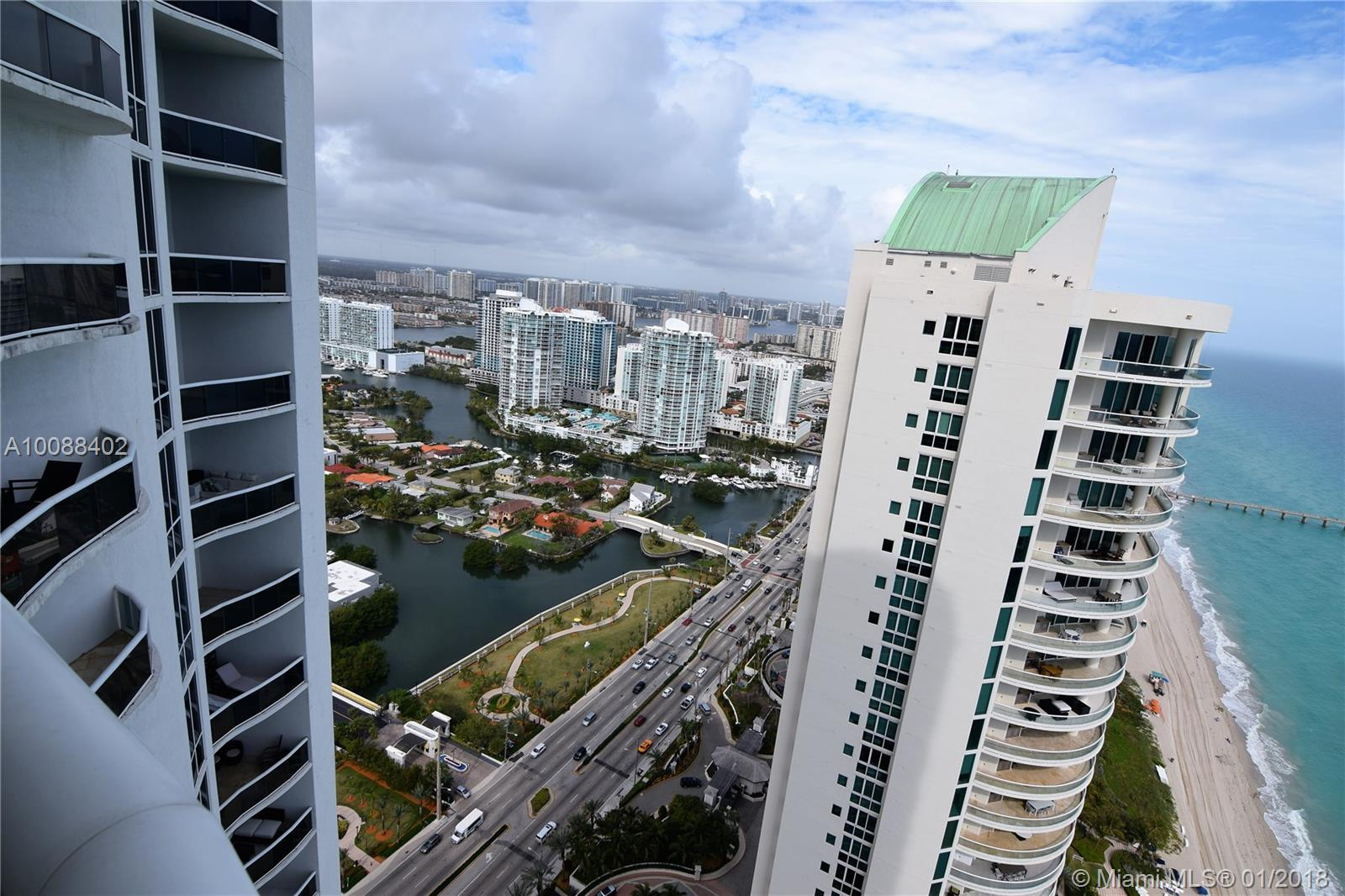 16001 Collins ave-3602 sunny-isles-beach--fl-33160-a10088402-Pic08