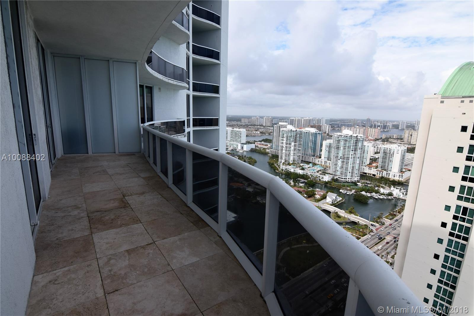 16001 Collins ave-3602 sunny-isles-beach--fl-33160-a10088402-Pic09