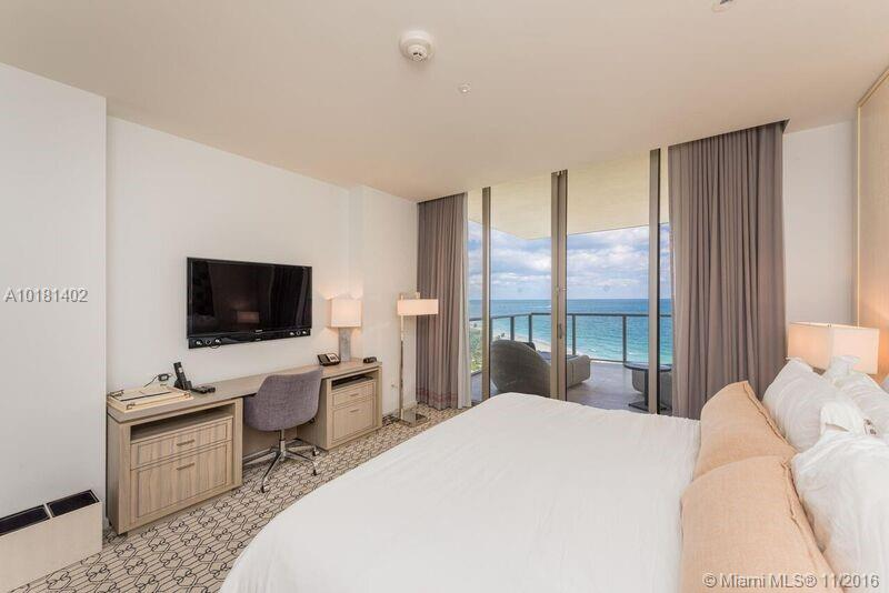 9703 Collins ave-901 bal-harbour--fl-33154-a10181402-Pic10