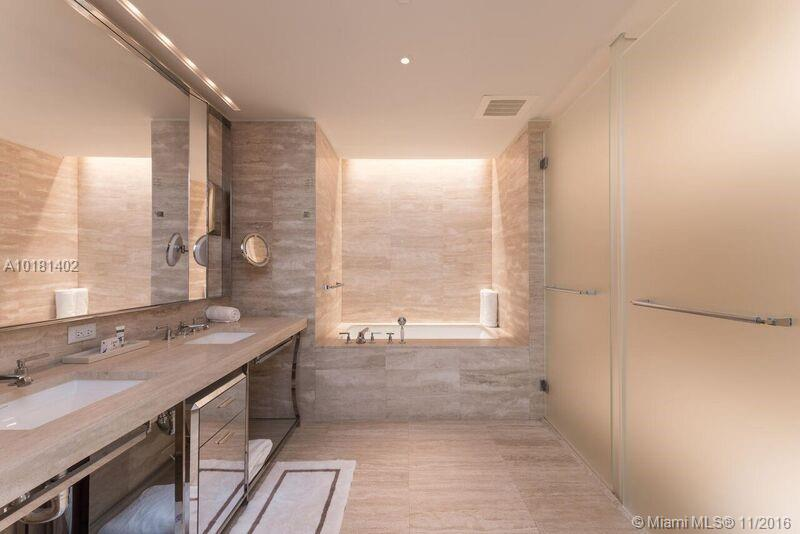 9703 Collins ave-901 bal-harbour--fl-33154-a10181402-Pic11