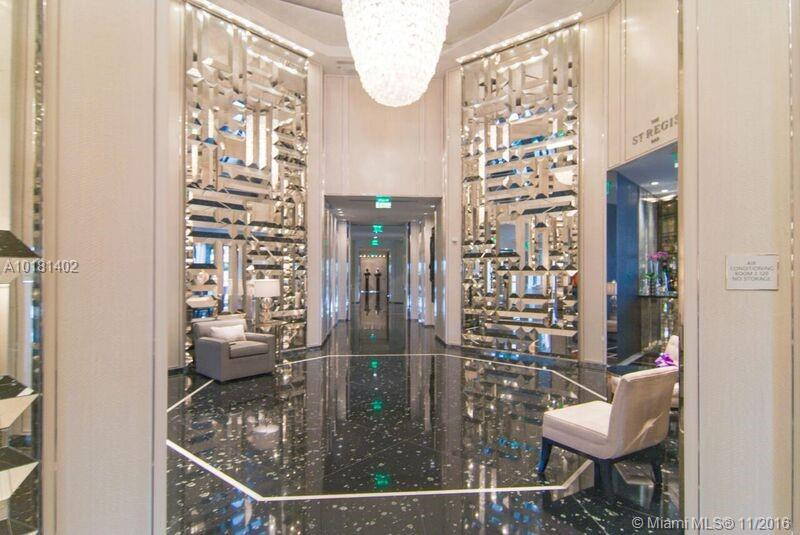 9703 Collins ave-901 bal-harbour--fl-33154-a10181402-Pic13