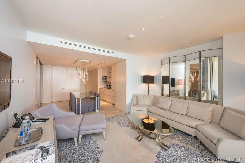 9703 Collins ave-901 bal-harbour--fl-33154-a10181402-Pic05