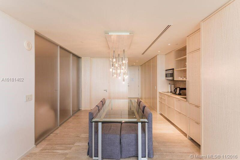 9703 Collins ave-901 bal-harbour--fl-33154-a10181402-Pic08
