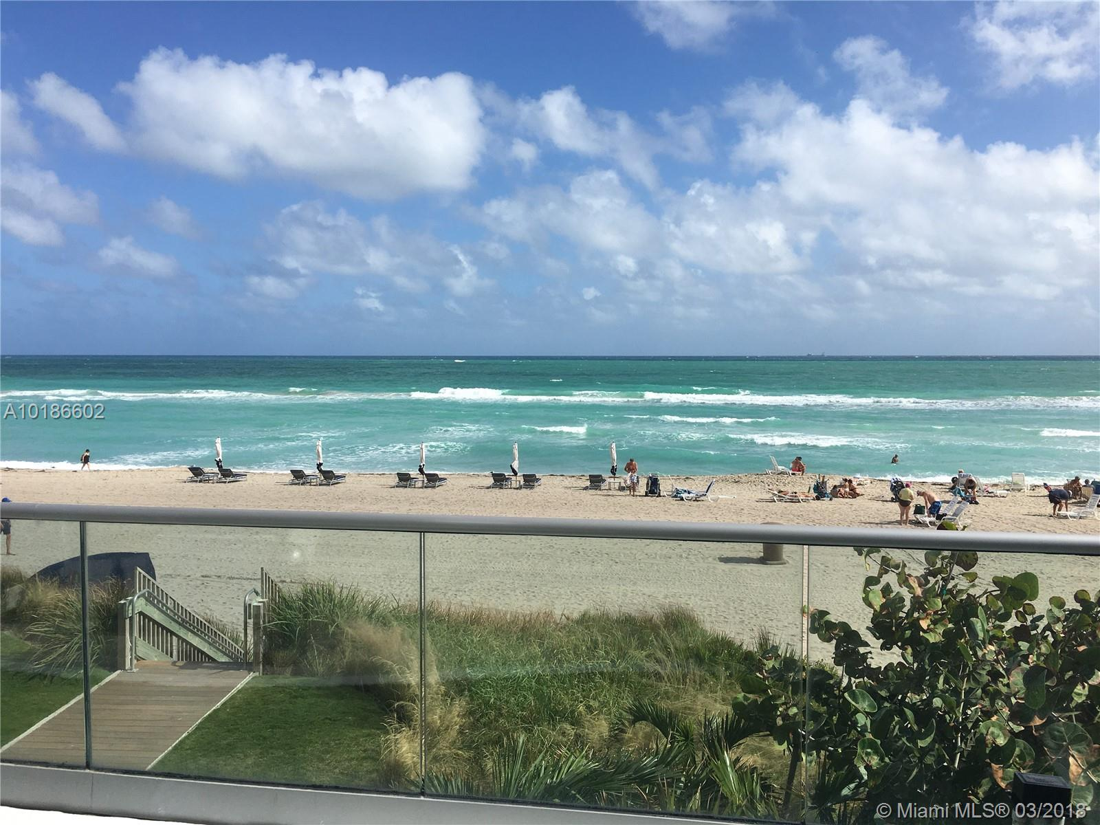 17475 Collins ave-1803 sunny-isles-beach--fl-33160-a10186602-Pic01