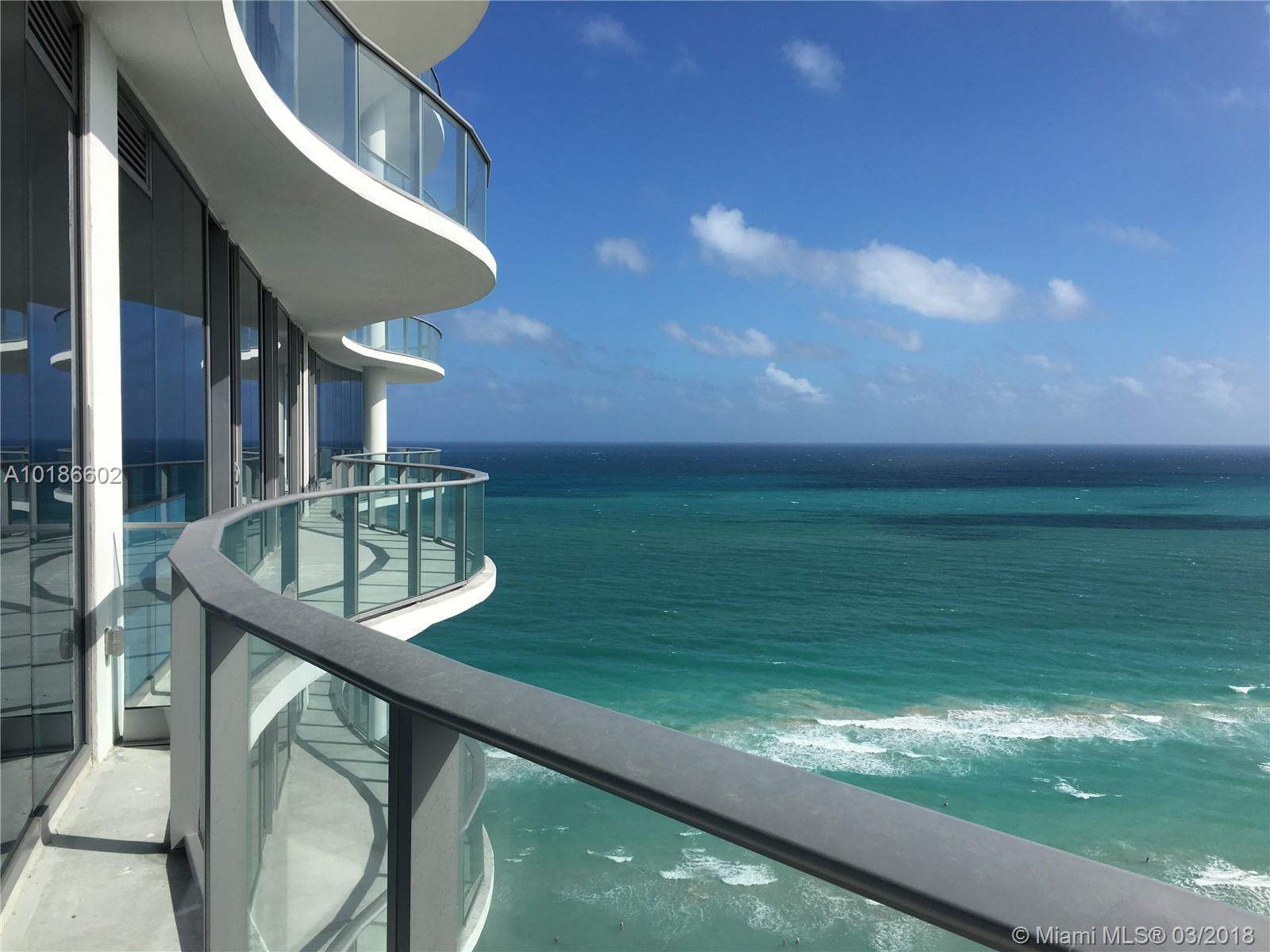 17475 Collins ave-1803 sunny-isles-beach--fl-33160-a10186602-Pic02