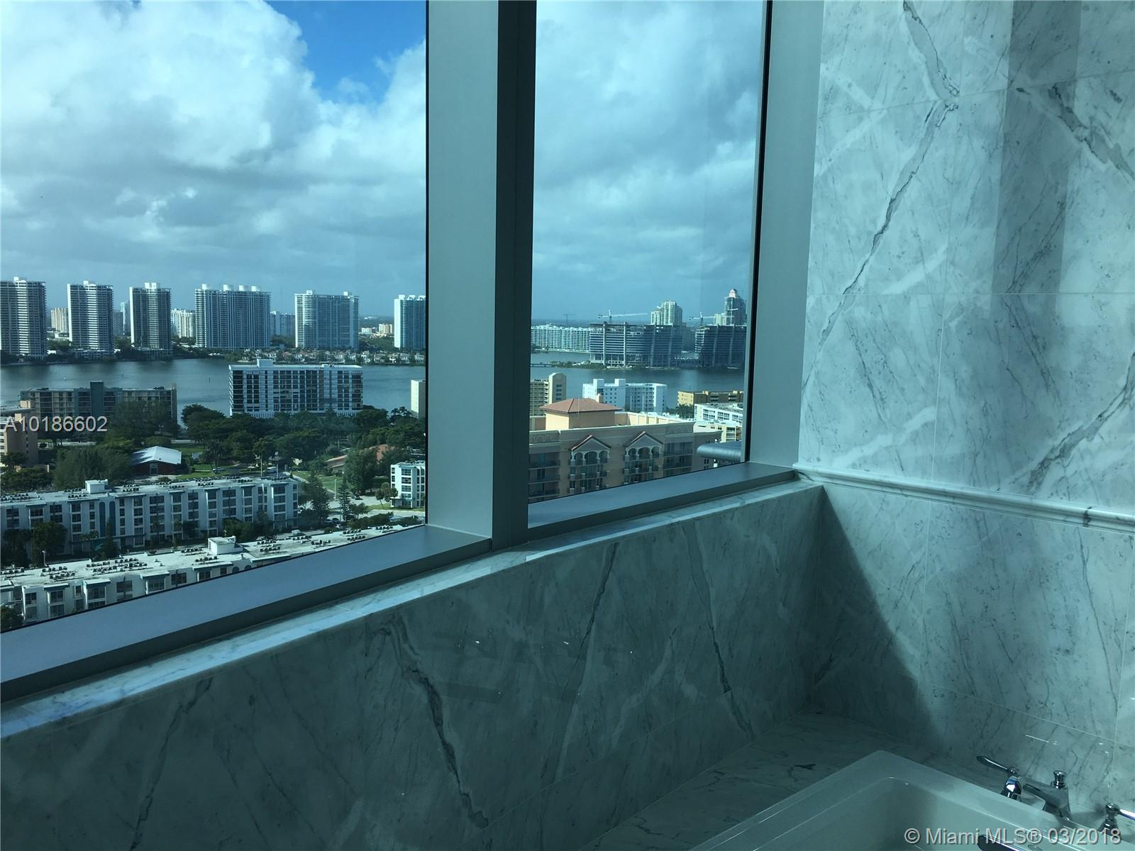 17475 Collins ave-1803 sunny-isles-beach--fl-33160-a10186602-Pic03