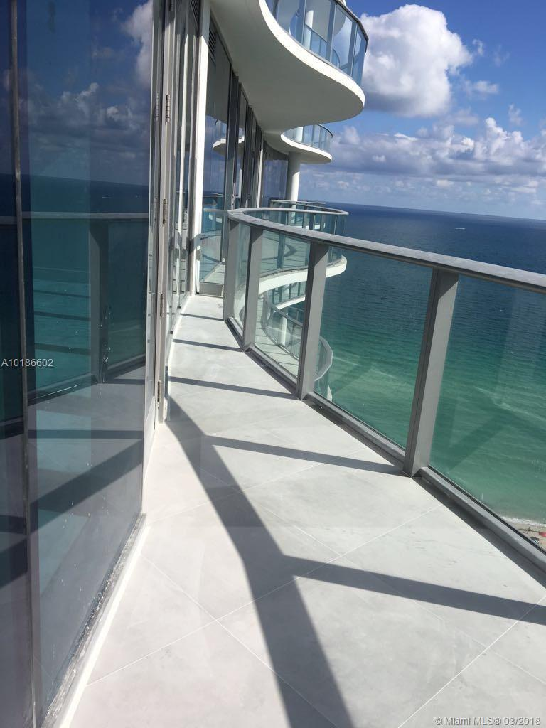 17475 Collins ave-1803 sunny-isles-beach--fl-33160-a10186602-Pic04