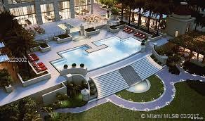 17749 Collins ave-3202 sunny-isles-beach--fl-33160-a10223002-Pic11