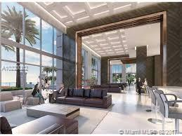 17749 Collins ave-3202 sunny-isles-beach--fl-33160-a10223002-Pic12