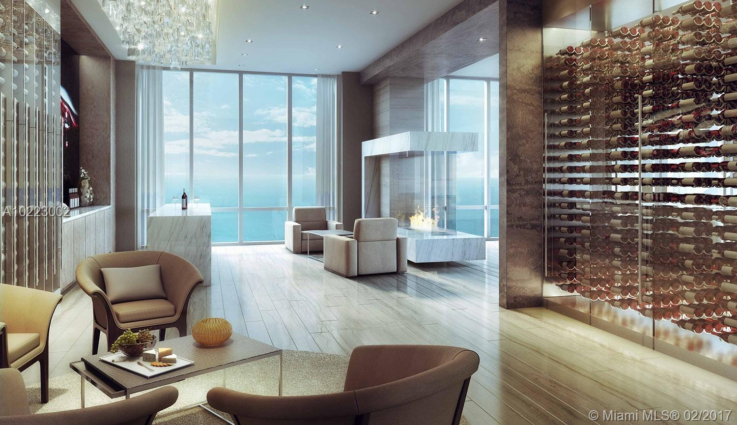 17749 Collins ave-3202 sunny-isles-beach--fl-33160-a10223002-Pic16