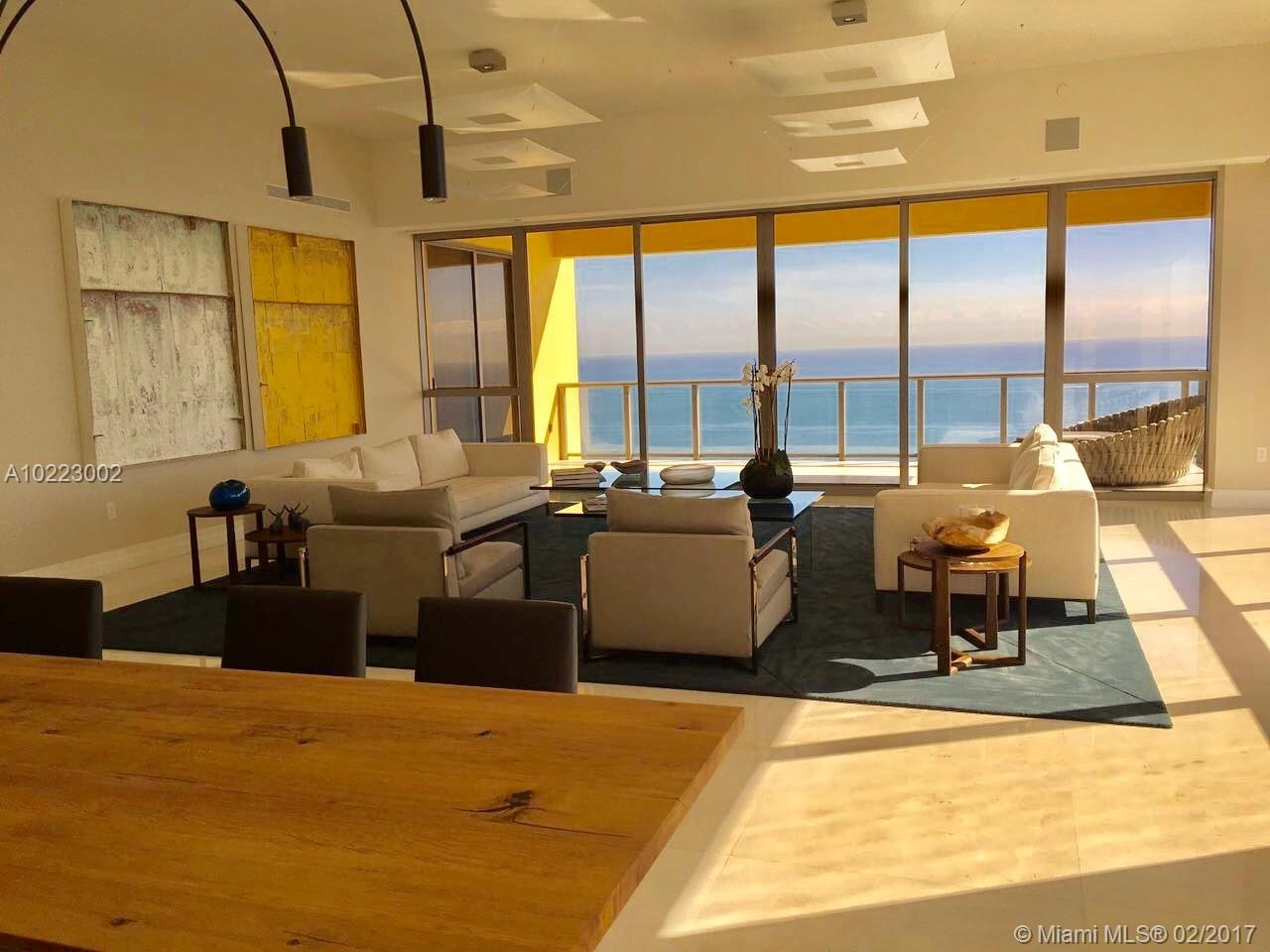 17749 Collins ave-3202 sunny-isles-beach--fl-33160-a10223002-Pic19
