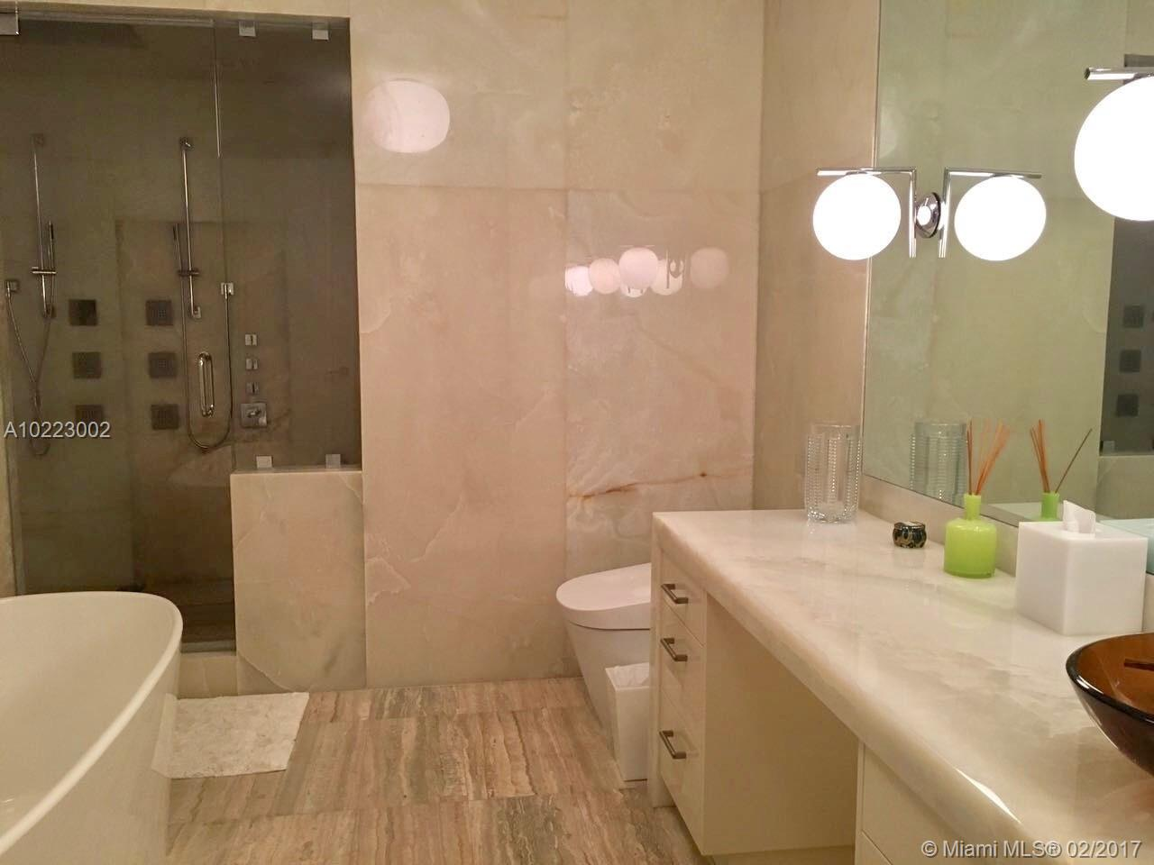17749 Collins ave-3202 sunny-isles-beach--fl-33160-a10223002-Pic24