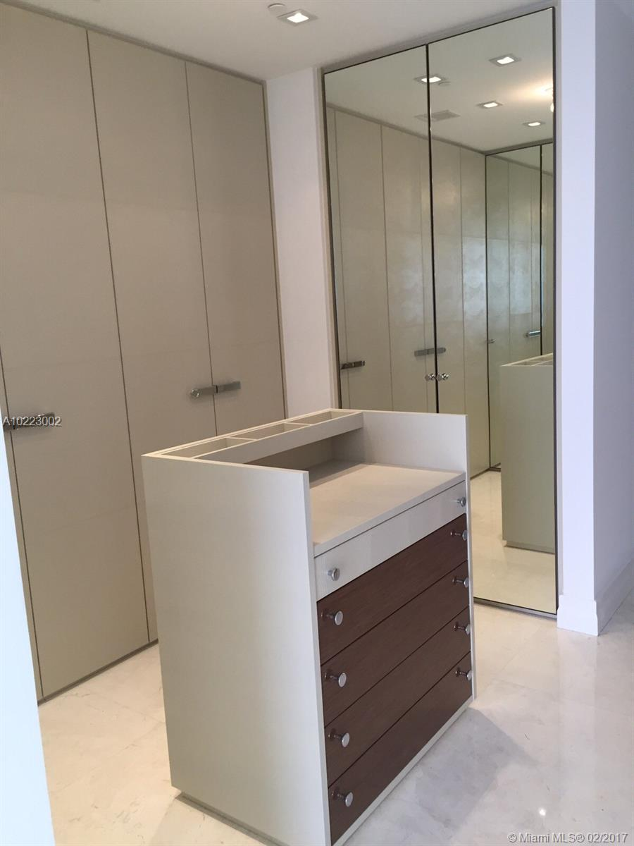 17749 Collins ave-3202 sunny-isles-beach--fl-33160-a10223002-Pic29