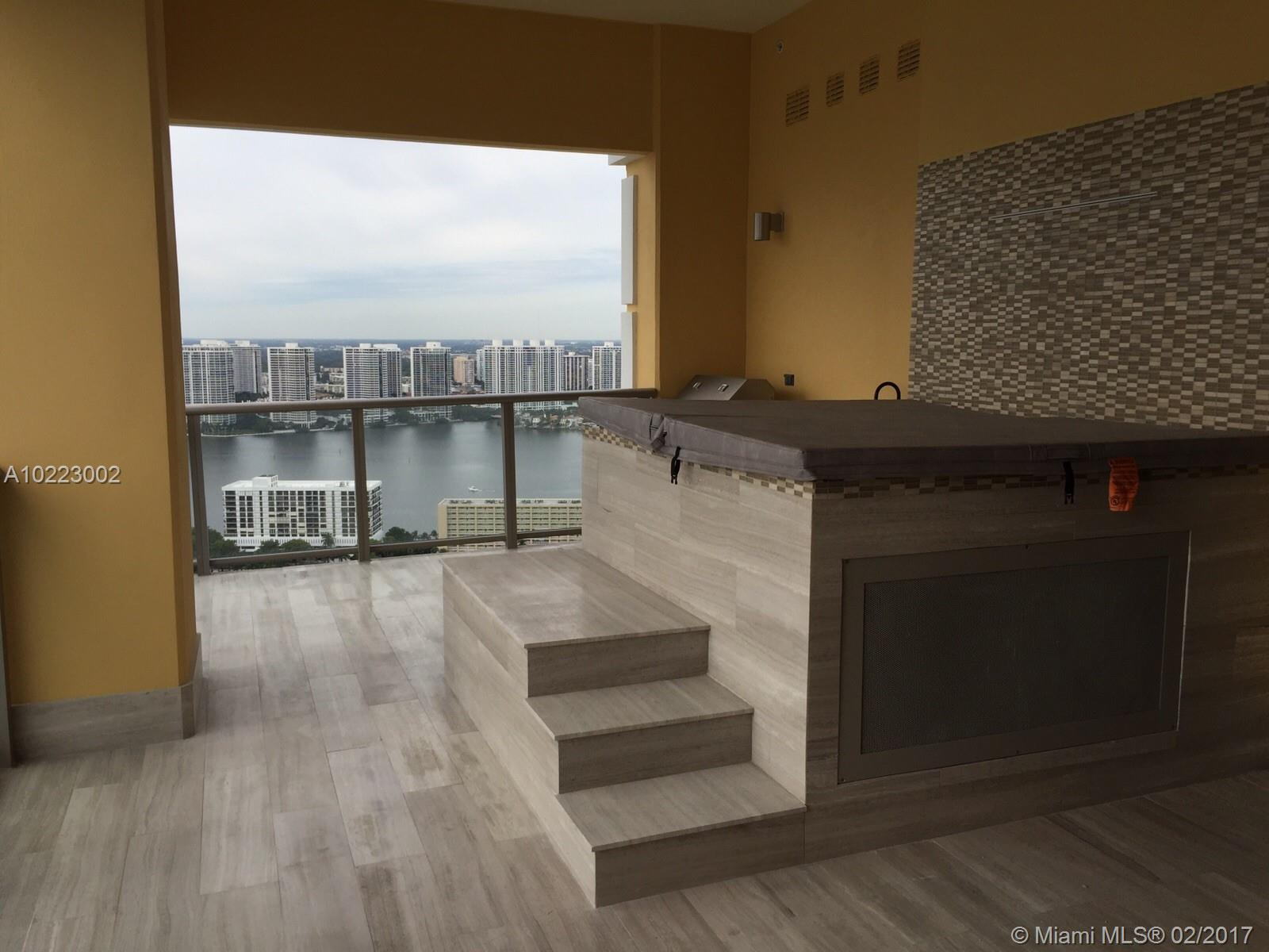 17749 Collins ave-3202 sunny-isles-beach--fl-33160-a10223002-Pic31