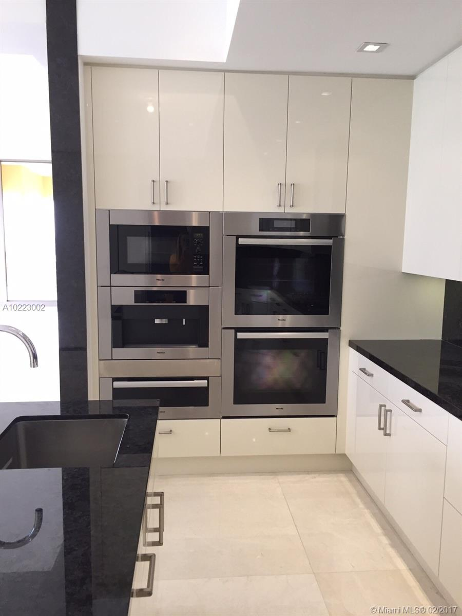17749 Collins ave-3202 sunny-isles-beach--fl-33160-a10223002-Pic06