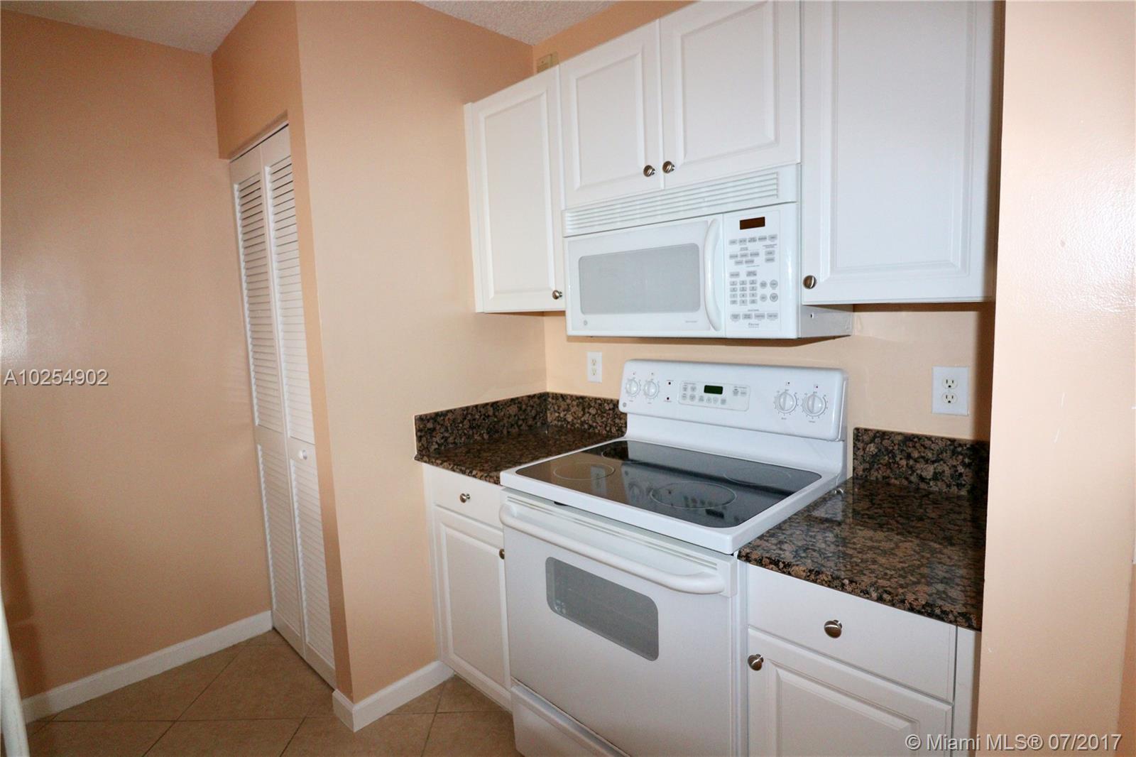1450 SE 3rd Ave # 401, Dania Beach, FL 33004