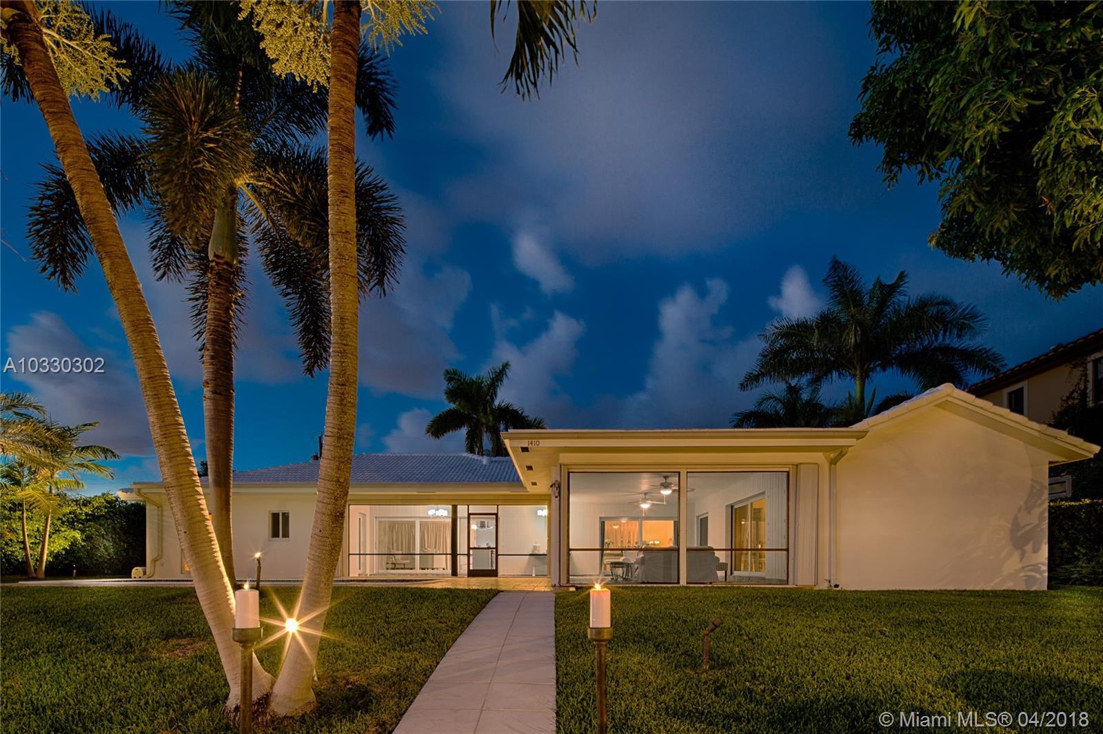 1410 SE 12th St, Deerfield Beach , FL 33441