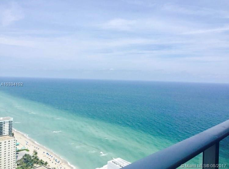 4111 S Ocean Dr #1210, Hollywood FL, 33019