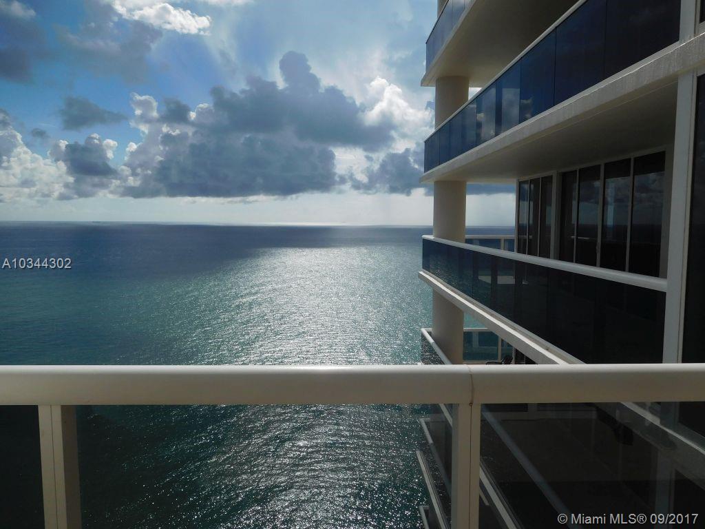 1850 S Ocean Dr #3410, Hallandale FL, 33009