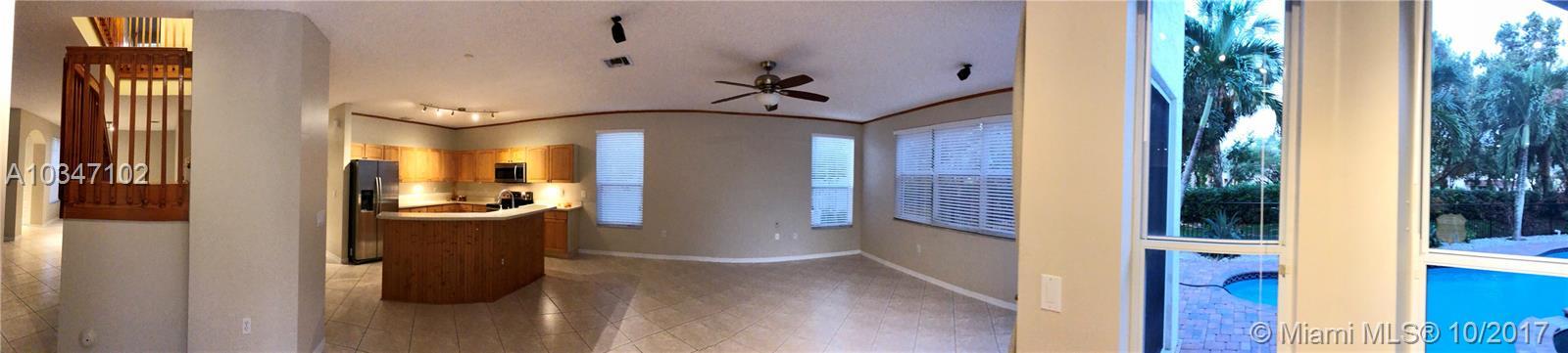 15553 SW 25th St, Miramar , FL 33027